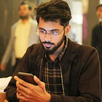 Vaqar Rehmani